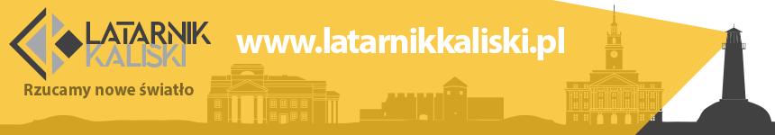 Latarnik Kaliski