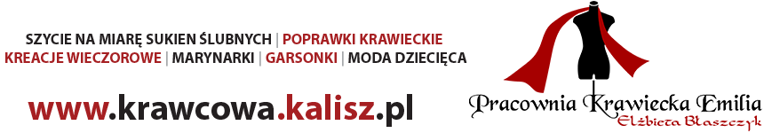 krawcowa new