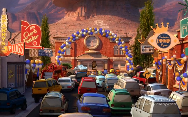 Pixar_Post_-_Radiator_Springs_500_and_a_Half_01.png